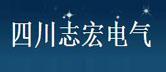 四川成都志宏电气配电箱柜生产厂家