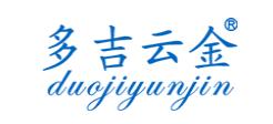 安平县昊昌丝网制造万博官网manbet手机版