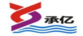 重庆承亿机电设备有限公司