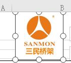 惠州市三民实业有限公司