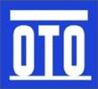 中国建筑bob手机登录质量检验集团股份有限公司